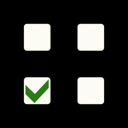 GOAP's icon