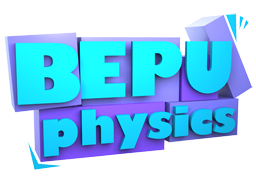 Icon for package BEPUphysics