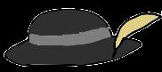 https://raw.githubusercontent.com/RoverAMD/toolatra/master/logo.png