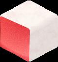 Lokum logo