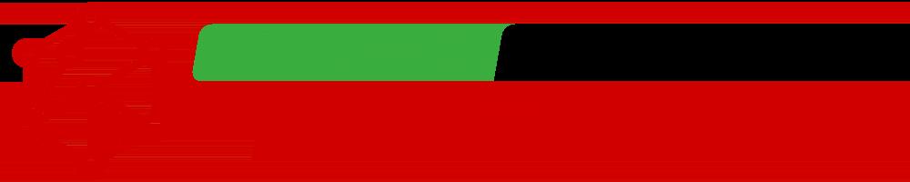 CashFusion Red Team logo