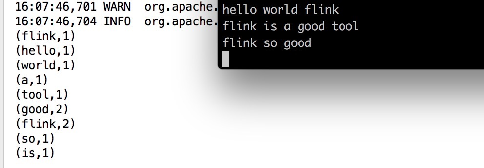 flink_hello