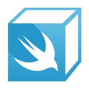 RxSugar Logo