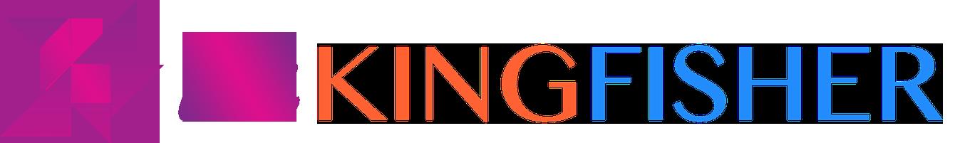 RxKingfisher