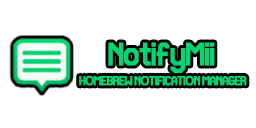NotifyMii
