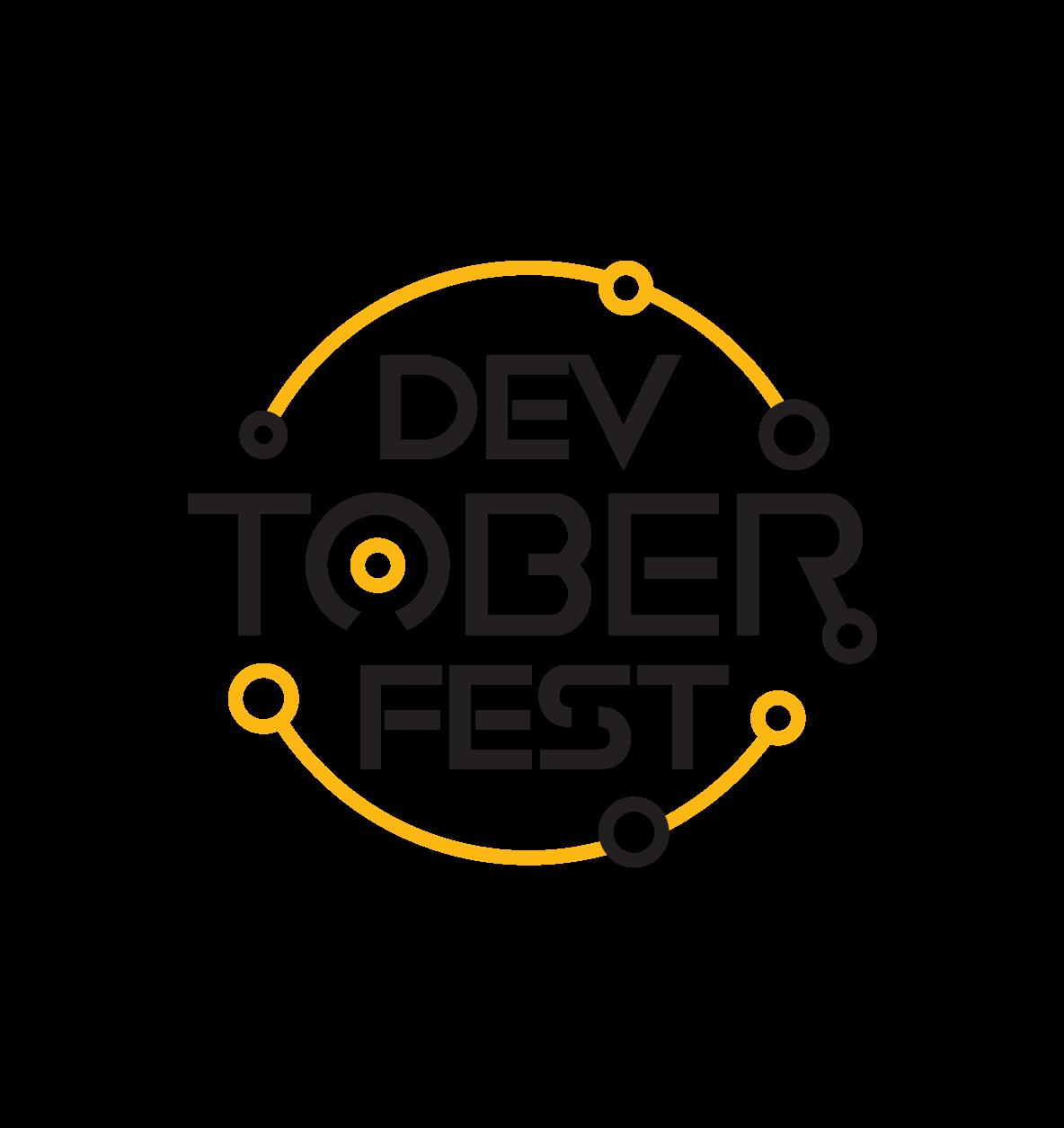 004-Devtoberfest Logo.png
