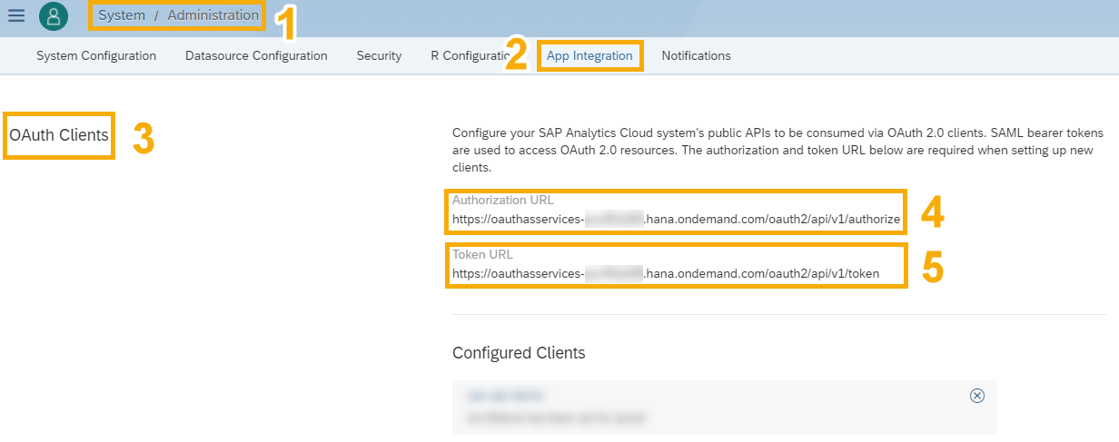 analytics-cloud-apis-oauth-client-sample/sap-apis-getting-started