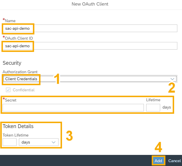 analytics-cloud-apis-oauth-client-sample/sap-apis-getting