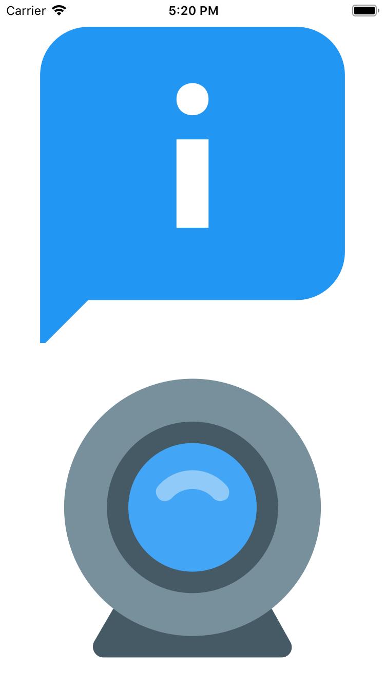 GitHub - SDWebImage/SDWebImagePDFCoder: A PDF coder plugin