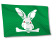 PCEE083_Easter_2017.png
