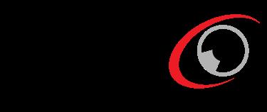 smir logo
