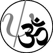 PSOM logo