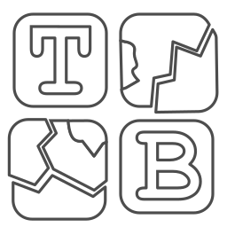 Tile Breaker Plugin's icon