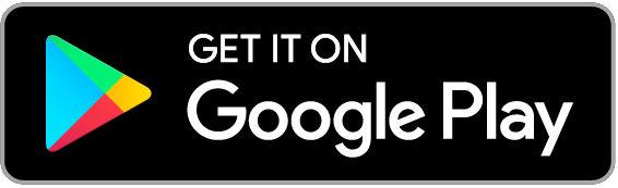 SK-UK Google Play Store