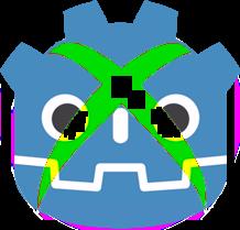 GodotXbox's icon