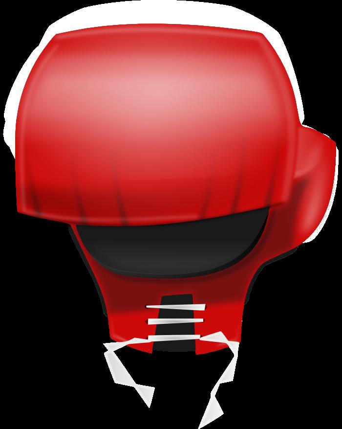 HolePuncher's icon