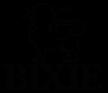 Bixie