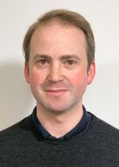 Christian Morford-Waite