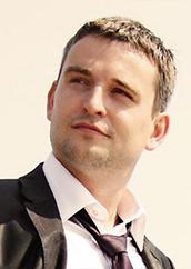 Igor Goldobin