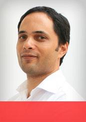 Marlon Marescia