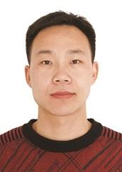 Martin Li