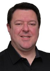 William Liebenberg