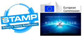 STAMP - European Commission - H2020
