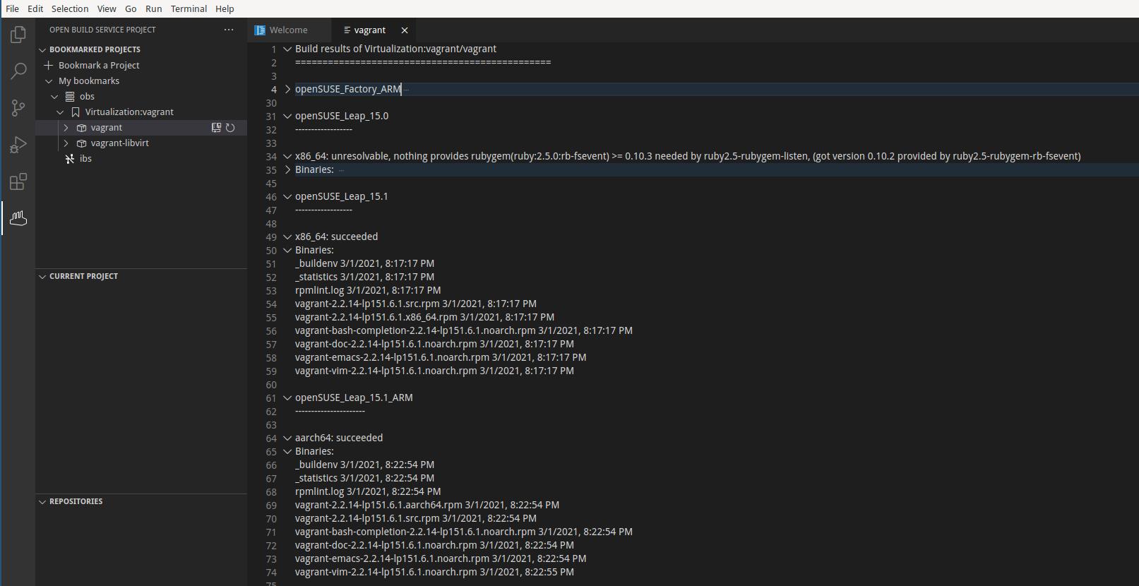 build_status_display.png