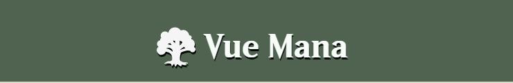 Vue Mana