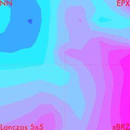 overlay_compare_4x