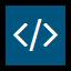 SqlProcBinder icon