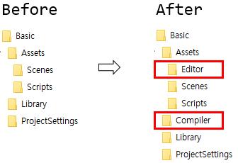 InstallScreenshot