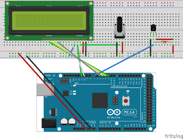 Github samr domoticz arduino temperature somes scripts