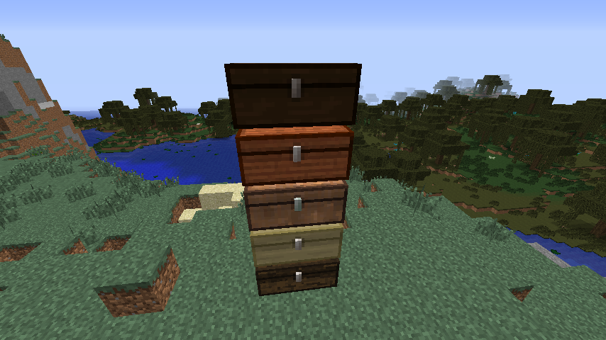 2014 09 27 22.03.41 Variety Chests Screenshots