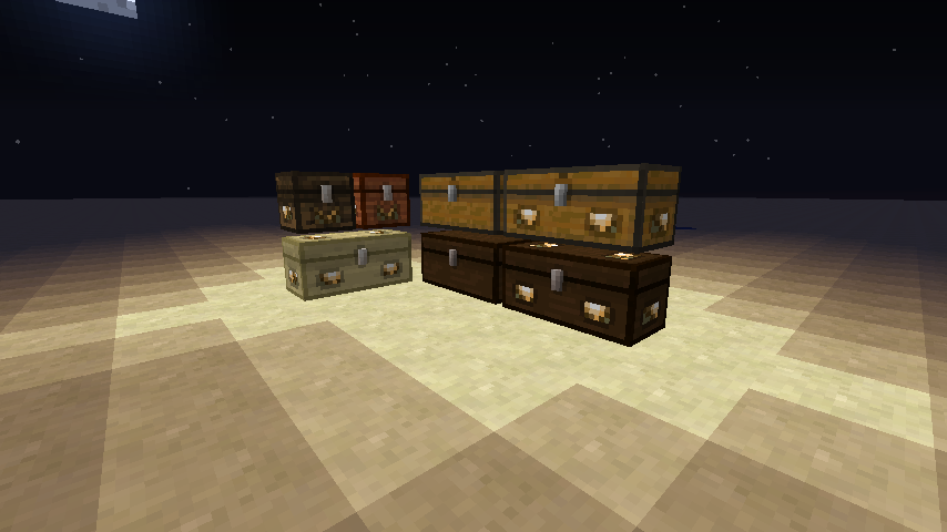 2014 09 28 20.18.36 Variety Chests Screenshots
