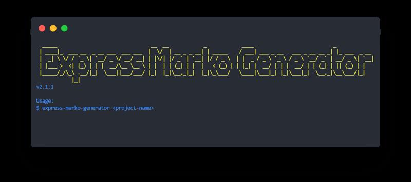 express-marko-logo