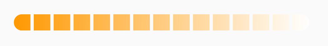 Step Progress Indicator - Example 4