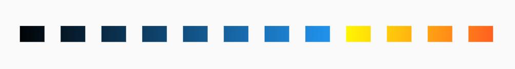 Step Progress Indicator - Example 6