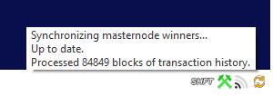 Image BlockSync