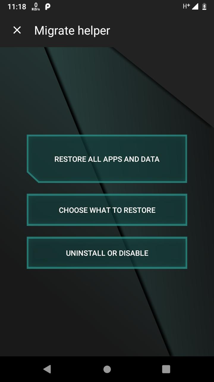 Hack app data apk download   Hack App Data Pro APK Free Download