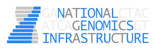 National Genomics Infrastructure
