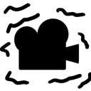 Simple Camera Shake's icon