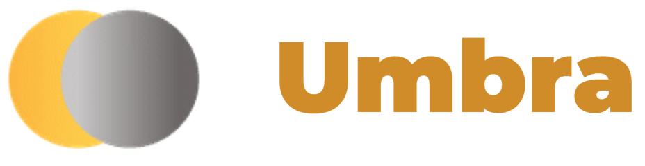 Umbra Logo