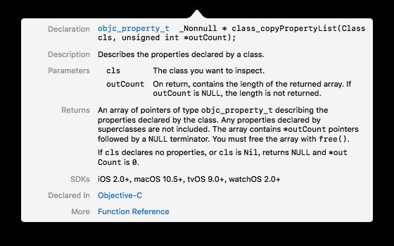 class_copyPropertyList