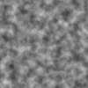 PerlinFractal