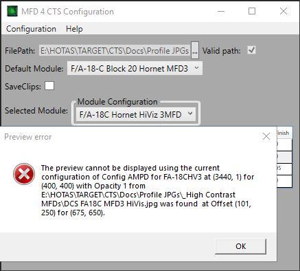 Releases · ScottyMac52/MFDisplay · GitHub