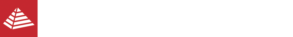 aaroncapital-logo