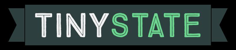 TinyState