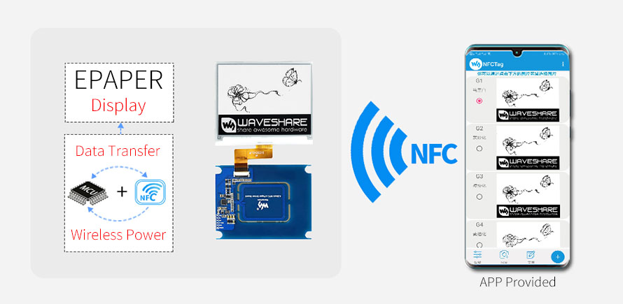 4.2inch-NFC-Powered-e-Paper-Details-03
