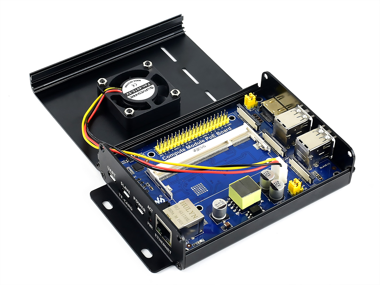 mini-computer add-on1